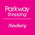 Parkway offer