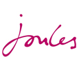 Joules offer