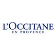 L'Occitane En Provence offer