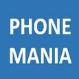 Phone Mania