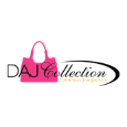 Daj Collection