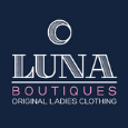Tres Luna Boutique